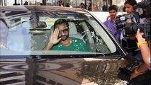 123.Saif, Karisma, Kapoor Khandaan visit Kareena Kapoor & her son Taimur