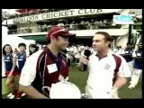 Hong Kong cricket sixes 2007 Final (III)