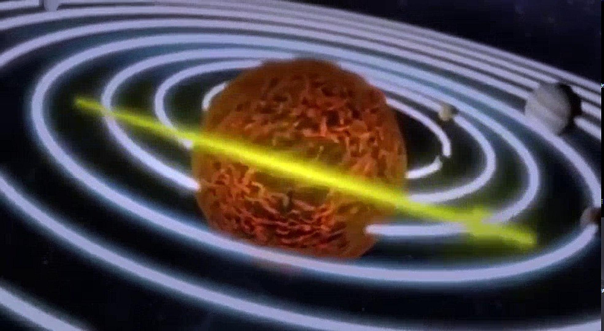 New Documentary - Documentary 2017 - Quantum Theory - Documentary 2016 HD 720p BBC horizon 2017