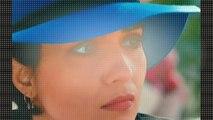 مشاهدة مسلسل جسور والجميلة الحلقة 14 مدبلجة اون لاين