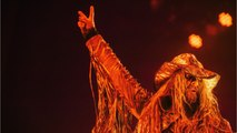 Rob Zombie To Make Devil's Rejects Sequel