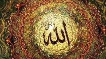 पैगम्बर Muhammad ने किस तरह किया Makka Madina पर फ़तेह ? | Arab किस तरह Musalman हुआ ? Dark Mystery™