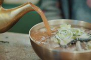 Seoul's must have soup joints to warm body and mind