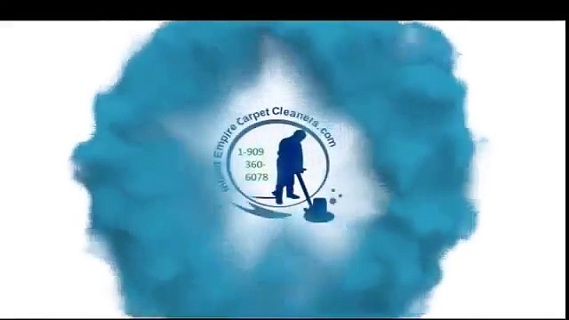 DRY CARPET CLEANING SERVICES COVINA