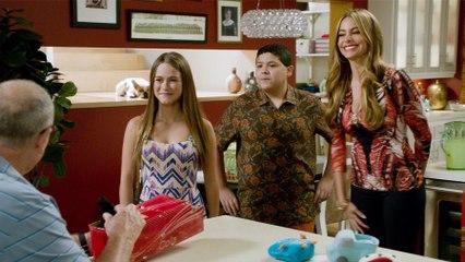 Modern Family Season 9 Episode 5