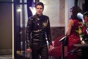 "The Flash (Season 4 Episode 3) ""CW"" s4.e3 FULL VIDEO"