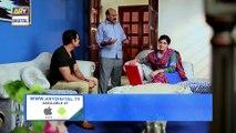 Saheliyaan Episode 245 - 25th October 2017