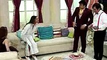 Nia Sharma Talks About Her Khatron Ke Khiladi Season 8 Journey  Bhaag Bakool Bhaag