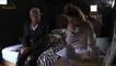 Familie Cemal spreekt slecht over Romy in post