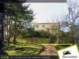 Maison A vendre Albi 320m2 - 230 000 Euros