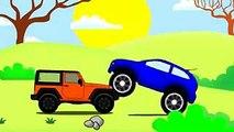 80 Gambar Mobil Untuk Animasi HD Terbaru
