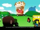Ben & Jerry la glace meilleure qu'une glace !