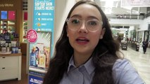 Summer Try-On SHOPPING + HAUL! FionaFrills Vlogs