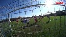 Balassagyarmat 0:1 Diósgyőr ( Hungarian Cup 24 October 2017)