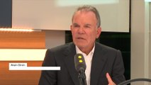 Alain Dinin (Nexity) : « Le marché résidentiel français est toujours dynamique »