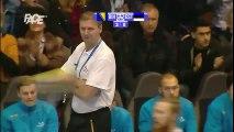 BiH - Estonija 18:10 - 1.poluvrijeme [Highlights]