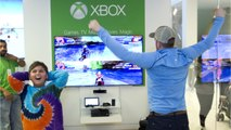 Microsoft Discontinues The Kinect