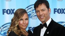 Harry Connick Jr. And His Wife Open Up About Her Battle With Breast Cancer