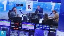 Hommage : Michel Denisot et Pierre Lescure réagissent à la mort de Philippe Vecchi