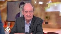 Mort de Philippe Vecchi : le bel hommage de Pierre Lescure dans C à vous