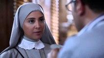 أخت تريز - رد فعل وخوف الفنان وائل علاء بعد ت�