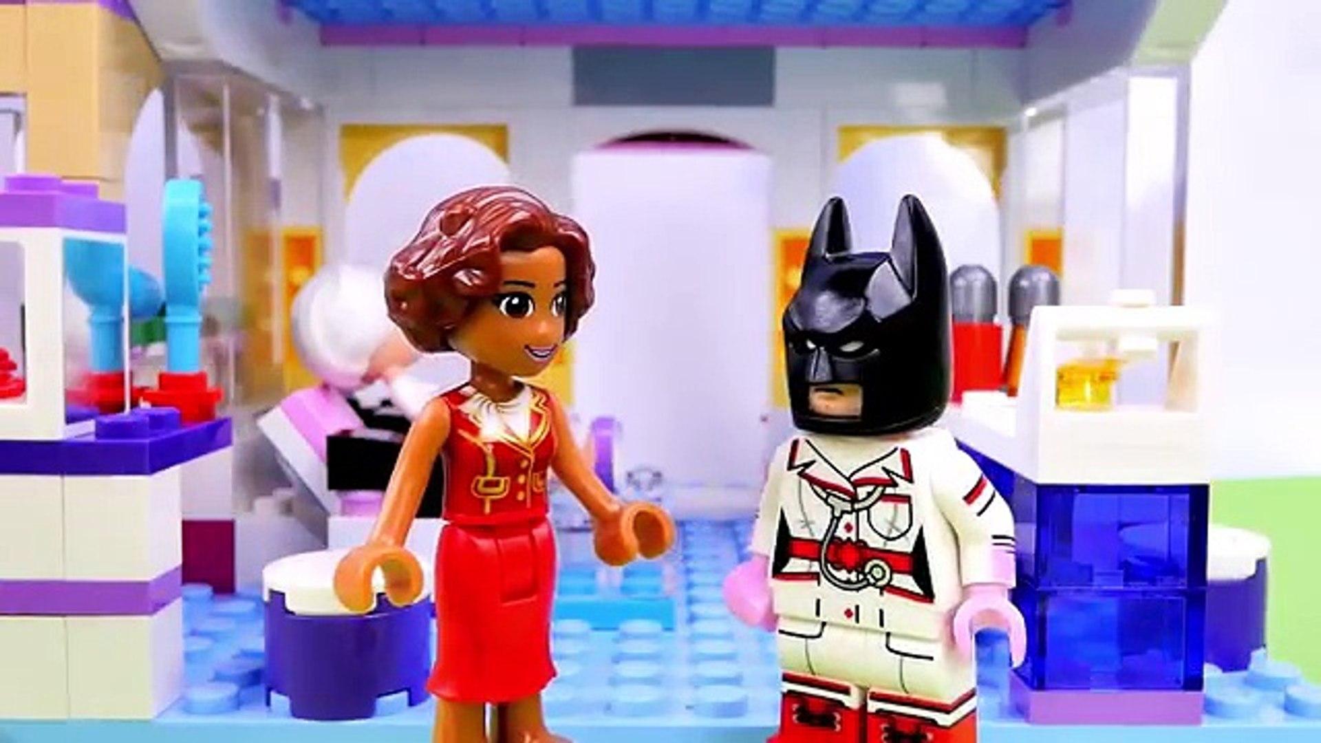 Batman randki Batgirl rzeczy, o które należy zapytać faceta, z którym się spotykasz