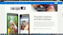 Jaki kupić nowy telefon za 300/400/500 zł. Polecane smartfon do 500 zł.