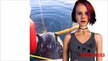 BALLENA AZUL: La ballena mas grande del mundo – Ballenas gigantes