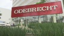 Odebrecht asegura que ha eliminado las malas prácticas y cumplirá con las normas