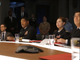 Watch Designated Survivor S02E06 » Exclusive \\ Season 2 Episode 6 HDTV