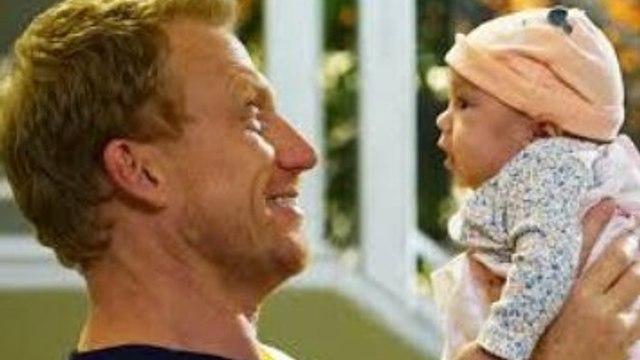 Greys Anatomy : Season 2 Episode 6 » Full \\ s2e6 » HDTV Series