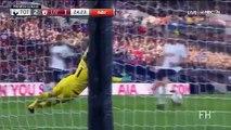 Highlights Tottenham Hotspur 4 - 1 Liverpool (Ngoại hạng Anh 2017/18)