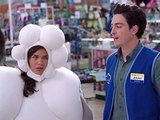 Superstore Season (3) Episode (6) Official #NBC# ( Online Streaming )