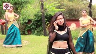 HD 2017 का सबसे हिट गाना Laike Me Laika Hokhawal hd VIDEO