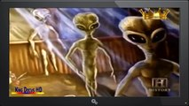 WE ARE NOT ALONE IN THE UNIVERSE | Alien UFO Documentary 2017