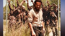The Walking Dead plans character crossover with Fear the Walking Dead, reveals show creator