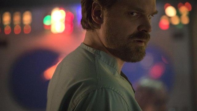 Stranger Things s2e6 \\ Season 2 Episode 6 Full : HD Online