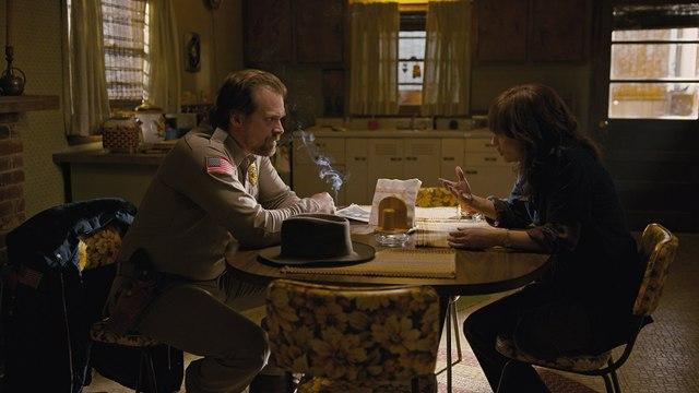 Stranger Things : Season 2 Episode 6 » Full \\ s2e6 » HDTV Series