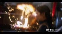 Star Trek: Discovery [Season 1 Episode 8] FULL ,, O.F.F.I.C.A.L O.N CBS All Access Episode