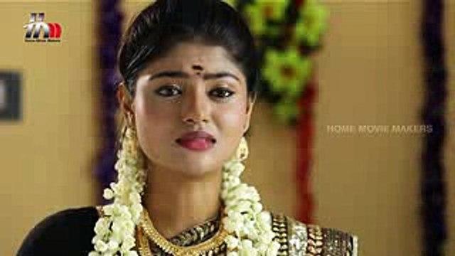 Priyamanaval Episode 250, 16/11/15 Watch Free Online