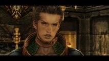 Final Fantasy XII : The Zodiac Age - Bande-annonce cinématique