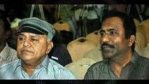 நடிகர் சார்லி மனைவி பற்றி தெரியுமா - Tamil Kisu Kisu  Latest tamil cinema news  Kollywood news