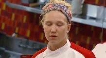 Hell's Kitchen S04E09