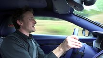 2017 Aston Martin DB11 V8 review _ What Car first drive-ZLsp5_xkVa4