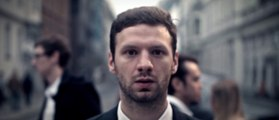 Silence seems Louder than Before   Short From Austria   Golden Frames 2016   Six Sigma Films