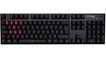 Découvrir le clavier Kingston HyperX Alloy FPS