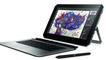 Présentation du HP ZBook x2