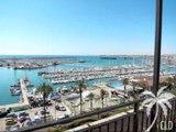 Achat Appartement en Espagne Région d'Alicante : Projet 2018 : Je vais acheter un bien immobilier ?