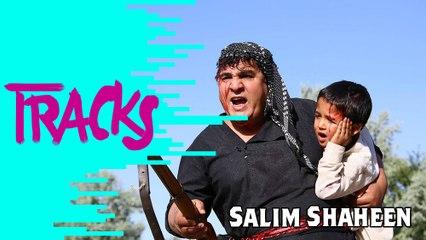 Salim Shaheen - Tracks ARTE