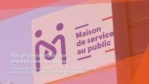 Dossier Pas de dématérialisation sans inclusion_Maison de service au Public